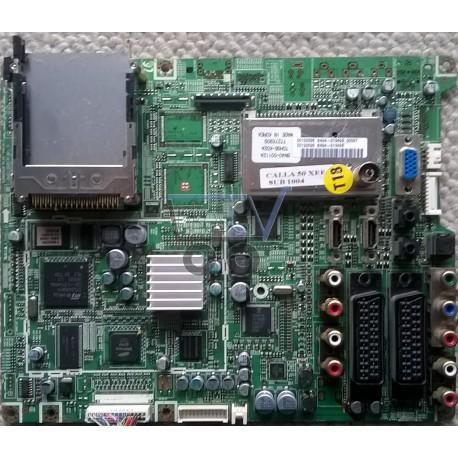 BN41-00813D-MP1.0 BN94-01349B