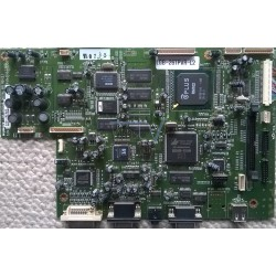 LGB-26TPVR-L2 DIGITAL REV2.1