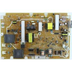 PSC10275G M N0AC3FJ00001