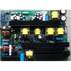 DGK-420W REV:A 3501Q00053A