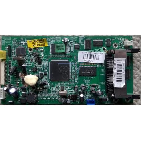 16MB1300-1 V1 030407