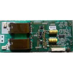 6632L-0529A KLS-EE32PIH12 REV:1.1