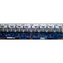 KLS-S320BCI-V REV:01