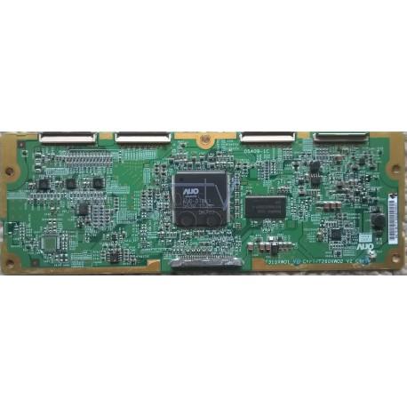 T315X01_V5 CTRL/T260XW02 V2 CTRL