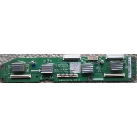 LJ41-02059A R1.0 LJ92-00796B