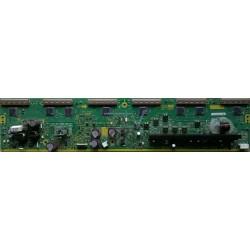TNPA5312 AG 1SN