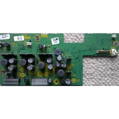 TNPA4117 2AP