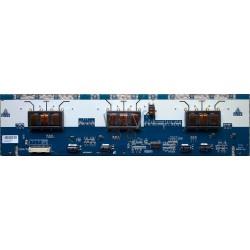 HS320WV12 REV 0.1 INV32N12A