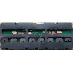 CIU11-T0045-L