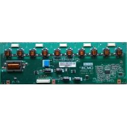 VIT70063.50 REV.3 matr. V