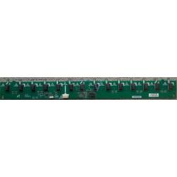 4H.V2358.591 /B Model.V235-10J