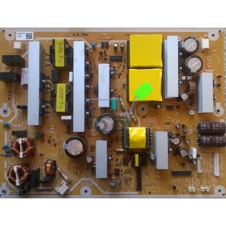 PSC10351H M NOAE6KK00008