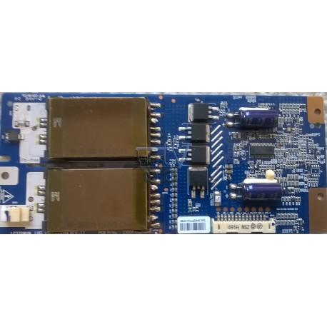 6632L-0491A LC370WUN LGIT PNEL-T713A REV-1.1