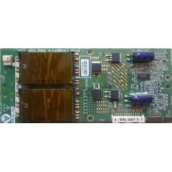 6632L-0509A KLS-42NRF20-A REV:06
