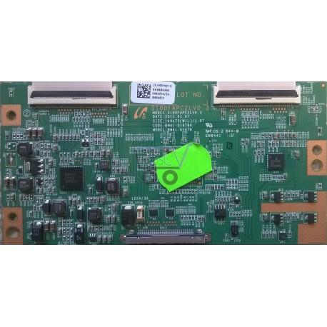 BN41-01678A S100FAPC2LV0.3