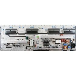 BN44-00264A Rev 1.4