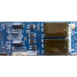 6632L-0486B PPW-CC47VT-M (B) Rev1.0