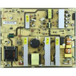 BN44-00165A IP-40STD CCDL REV1.2