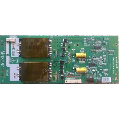 6632L-0583A PPW-CC47SS-M (A) Rev0.5