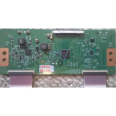 TX-L37E5B 6871L-2814C - 6870C-0401B