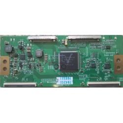 6870C-0358A VER1.0