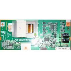 KLS-EE32CI-M (P) REV:0.3