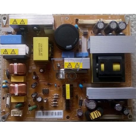 BN96-03833A Rev 1.0