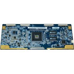CPT320WF01C 4A