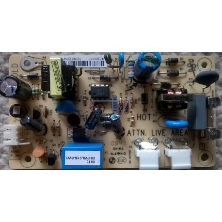 40-PWL01B-STE1XG