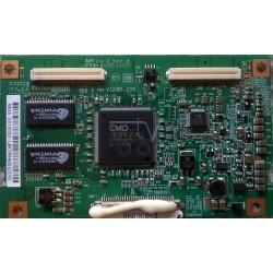 V320B1-C03