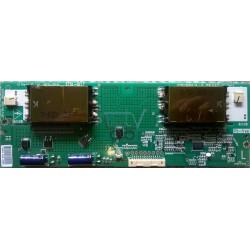 6632L-0543A PPW-EE37SL-0(L) Rev1.2