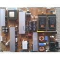 BN44-00341A REV 1.3