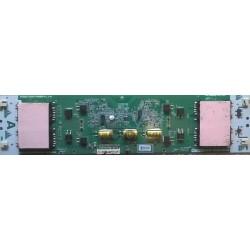 6632L-0532A KLS-EE42SCAN18A REV:0.6