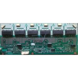 I270B1-12C