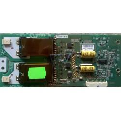 6632L-0530A KLS-EE32PIH12M REV:1.2