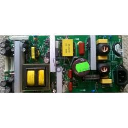 RHPB-10240C PS-3200 PS-3201 PS-3202