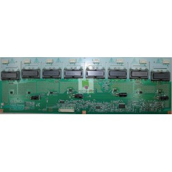 I315B1-16A C302G