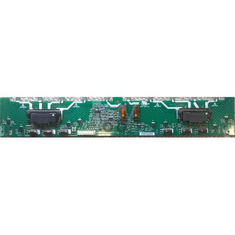 4H.V2988.071 /A2 E2006456 V298-502