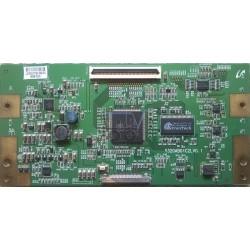 Y320AB01C2LV0.1