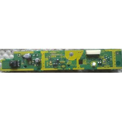 TNP8EV101 TXN/V10PCD