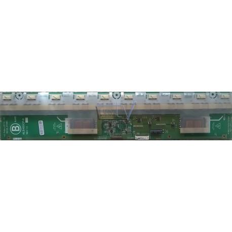 6632-0154C KLS-420CP-B REV:1.6