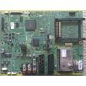 TNP8EA102 TXN/A10PRB