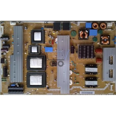 BN44-00446A PSPF371501A - Rev 1.0
