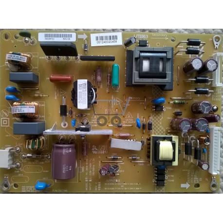 PE-3850-01UN-LF REV. C