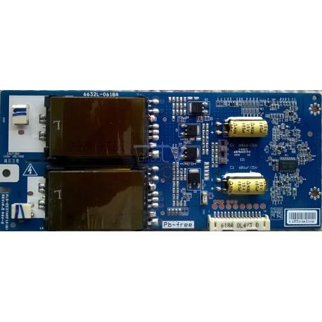 6632L-0618A KLS-EE37ARF14 (A) REV:0.5
