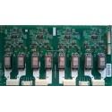 KLS-320SSB REV:02 SIT320WD08B02