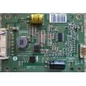 6917L-0097A PPW-LE32GX-0 (A) Rev0.4