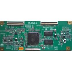 32L05V0.2