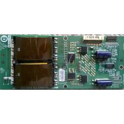 6632L-0510B KLS-42NRF20-D REV:00