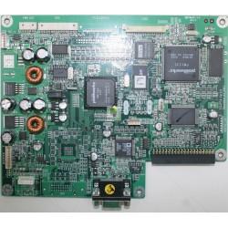NEO2601ES AV ECLIPTA Ver2.0
